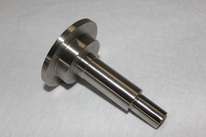 钢材加工零部件003